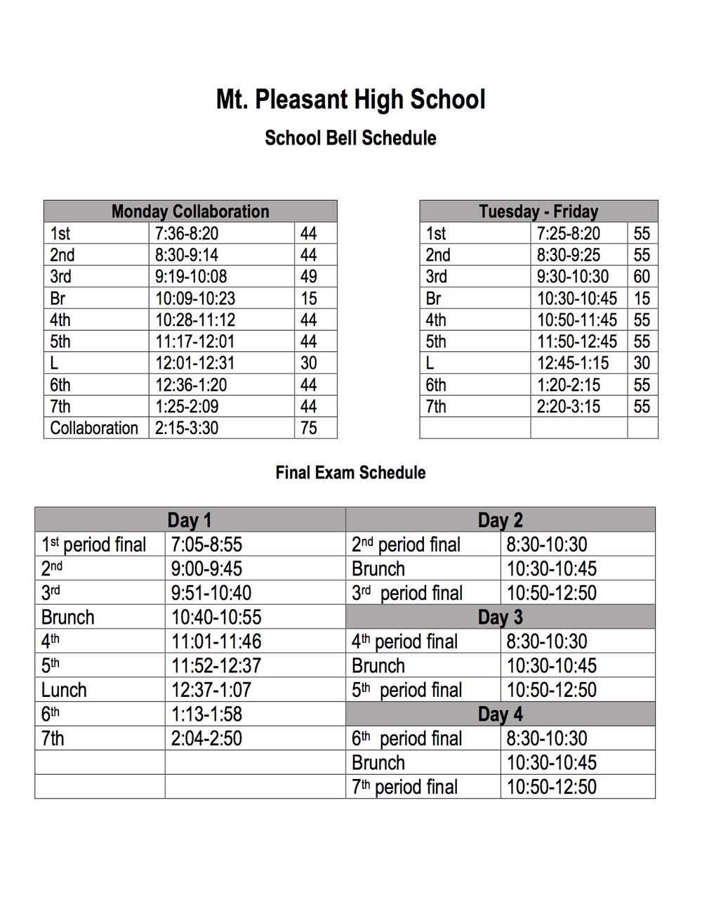 Mp 2016-2017 bell schedule copy.jpg