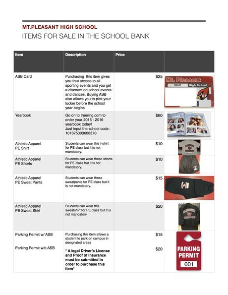 Purchase Cardinal Gear